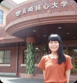 平成27年度卒業生