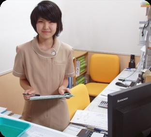 平成26年度卒業生