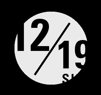 2021年12月19日(日)